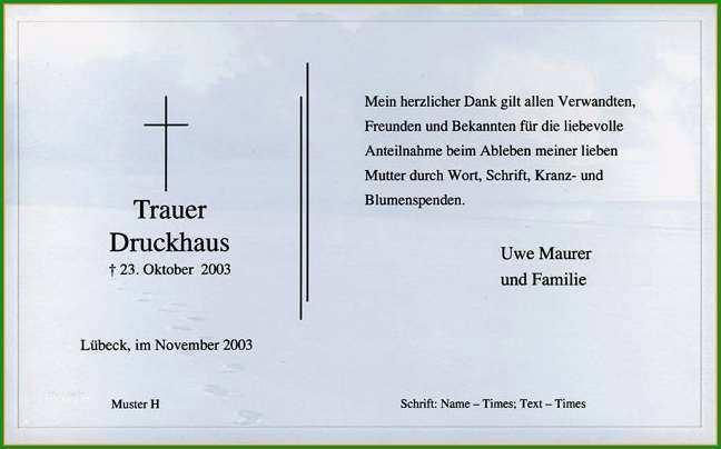13 kondolenzkarte schreiben vorlage