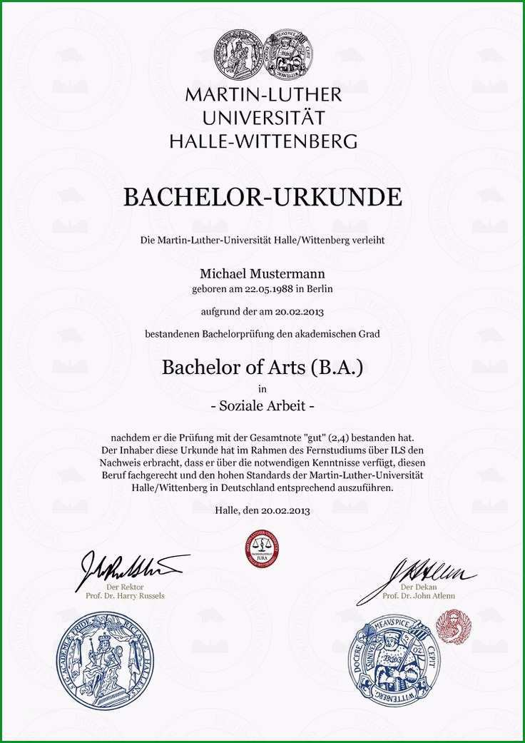 bachelor urkunde bachelorzeugnis kaufen bachelor a