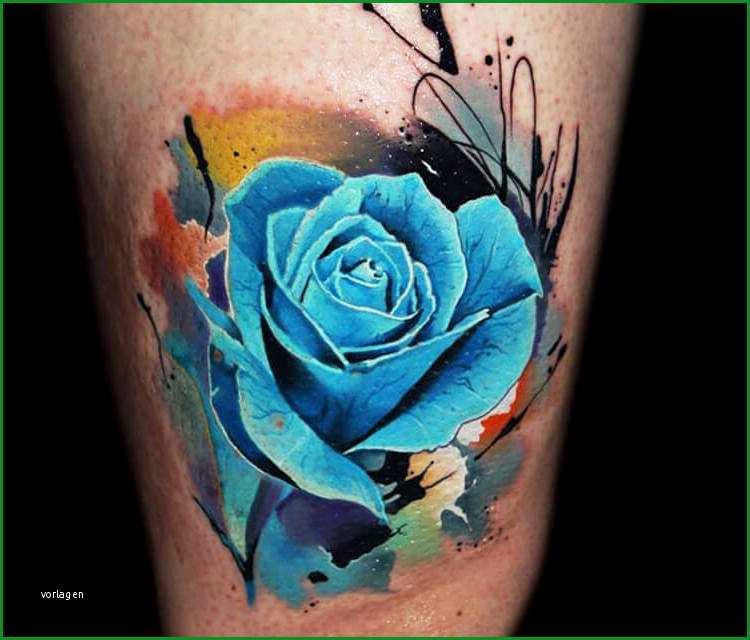 50 ideen fur rosen tattoo das symbol der wahren liebe