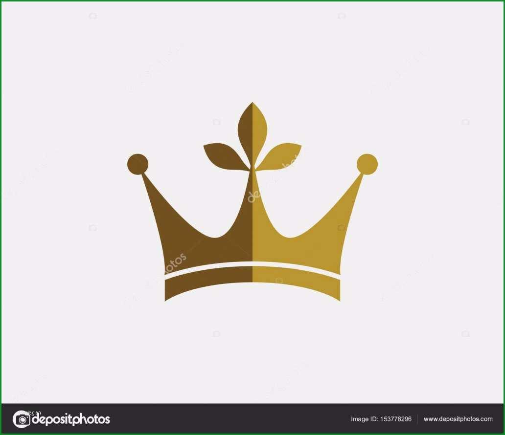 prinzessin krone basteln vorlage