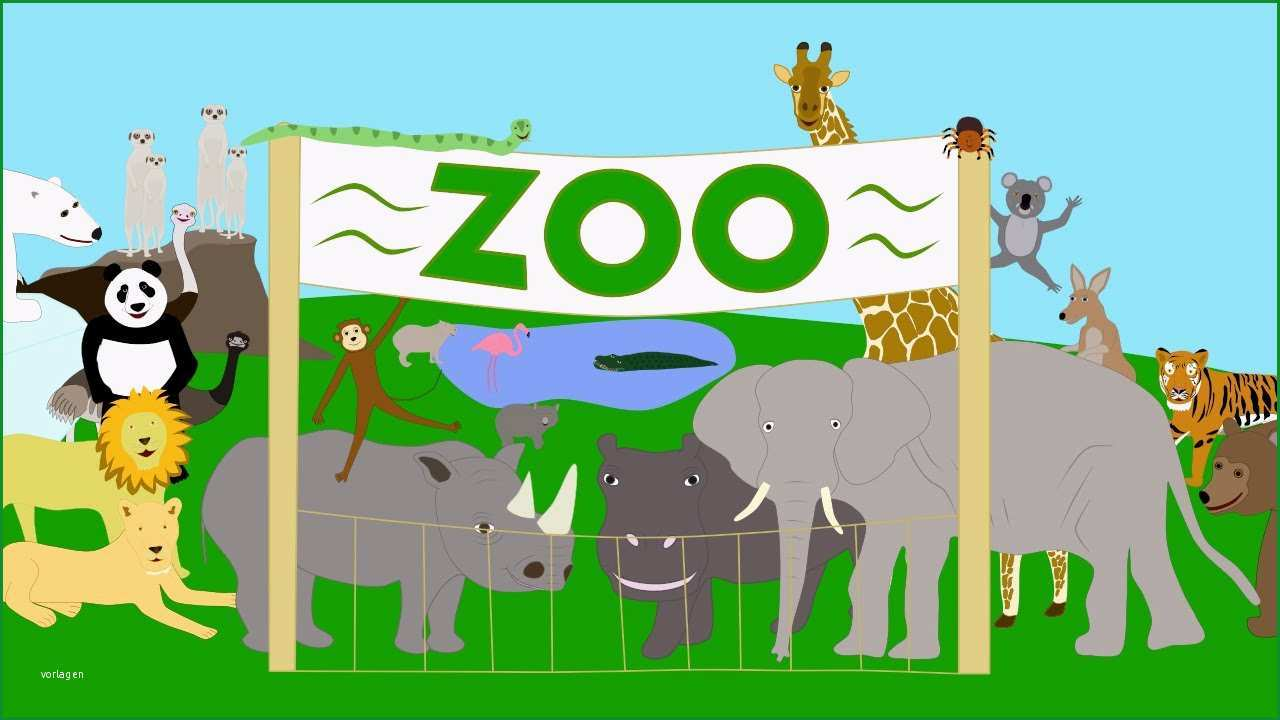 als dkb kunde kostenlos in den zoo