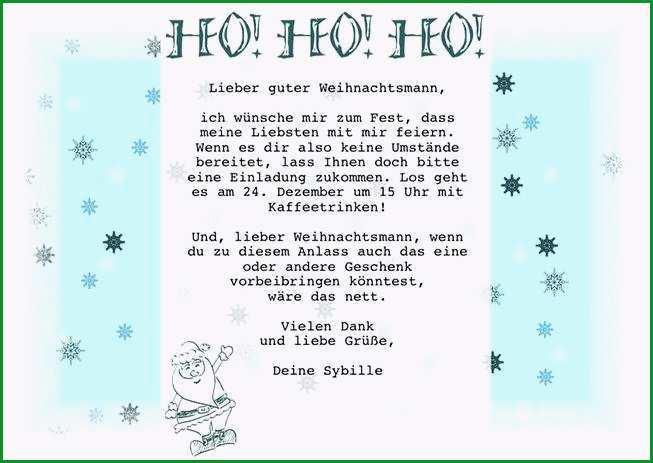 lustig einladung weihnachtsfeier vorlage text