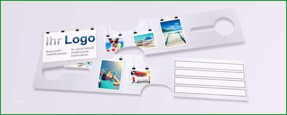 vorlage kofferanhanger ausdrucken kostenlos