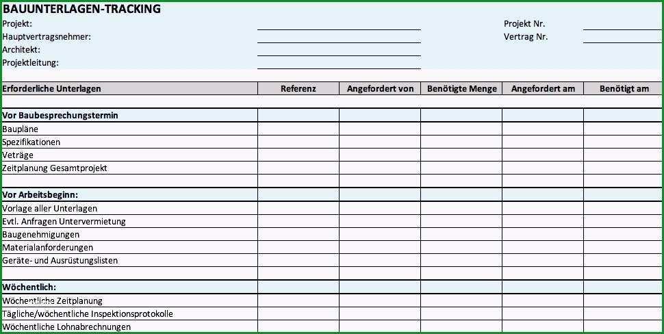 excel vorlagen handwerk kalkulation kostenlos nett menu kalkulation vorlage ideen entry level resume