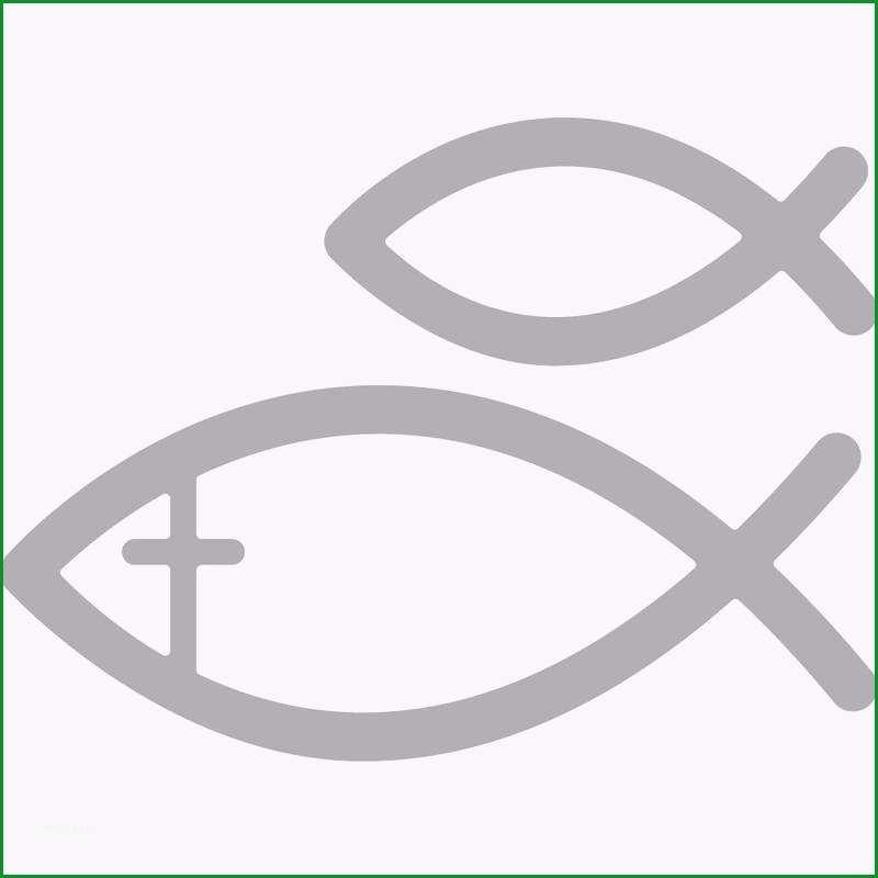 fisch 1 400 taufe pinterest fische kommunion und erstkommunion in top taufe fisch vorlage gedanke