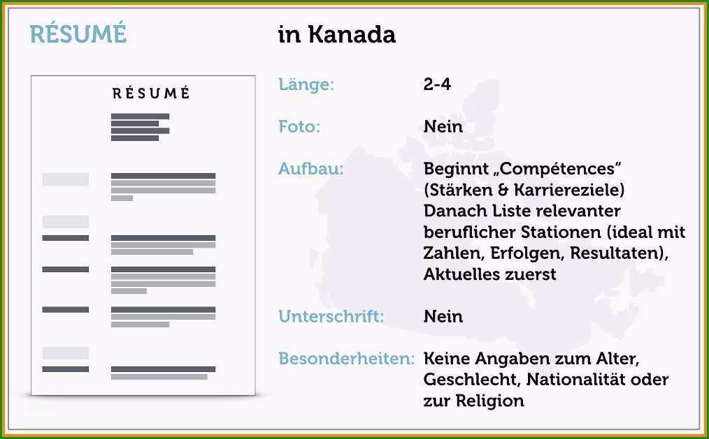 abmeldung religionsunterricht vorlage