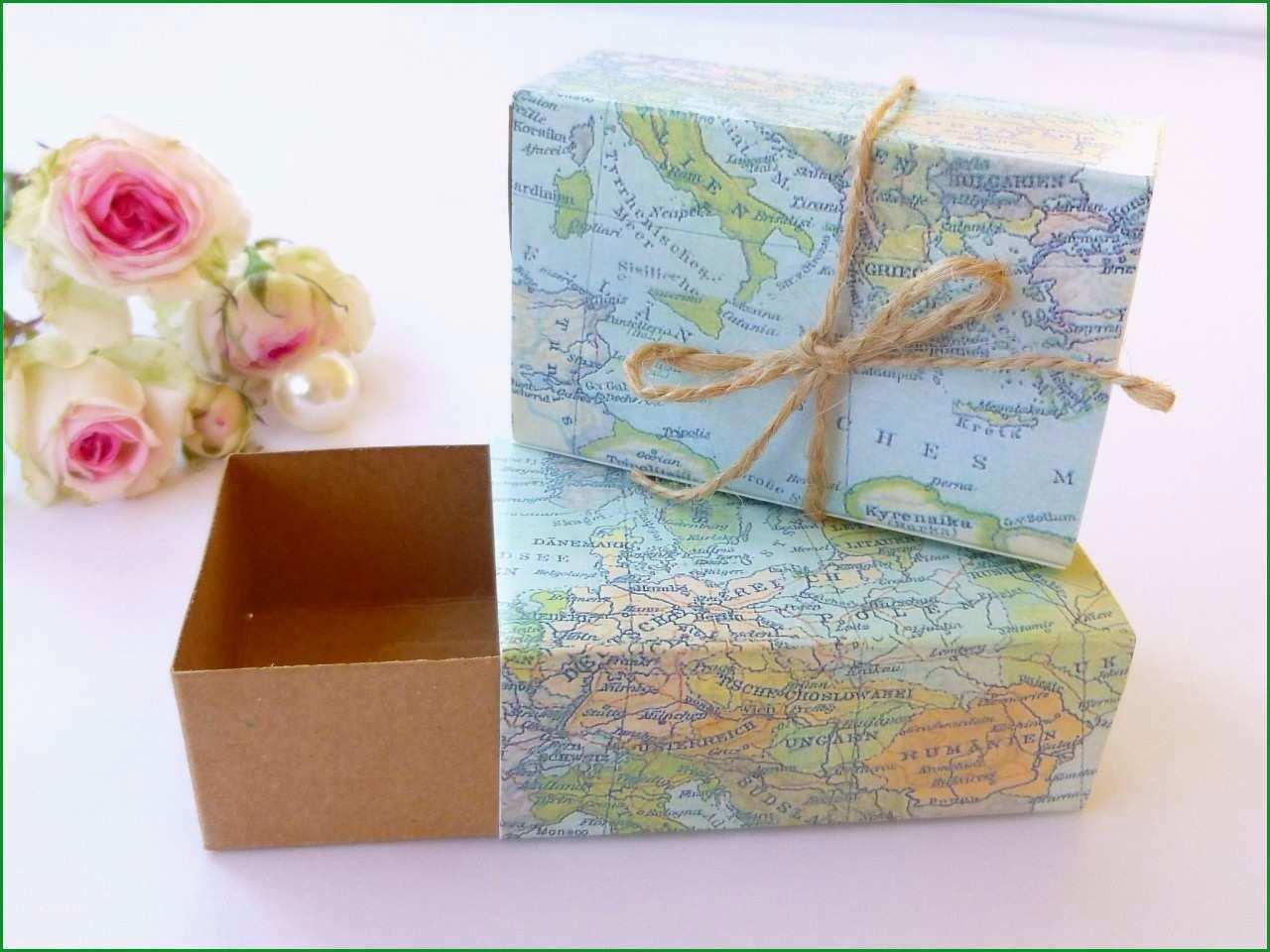 geschenkverpackung basteln vorlage ideen weihnachtsdeko basteln aus papier anleitung william dresden