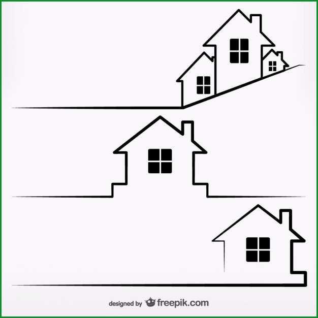 immobilien konzept vorlage