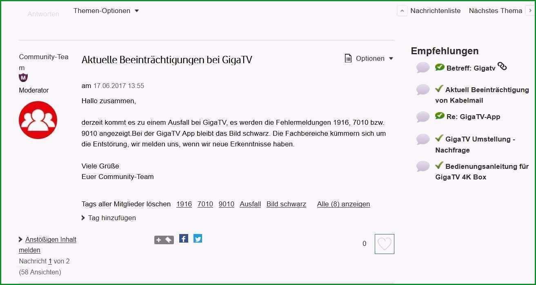 kabel deutschland sicherheitspaket kundigen vorlage regelmasigbemerkenswert kabel deutschland kundigung vorlage kabel deutschland