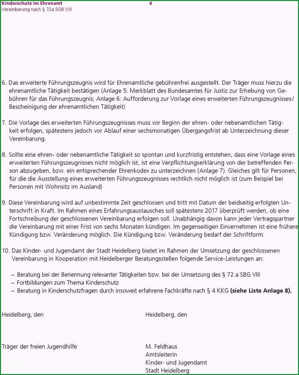 Atemberaubend Kinderschutz Im Ehrenamt Leitfaden Für Vereine Und