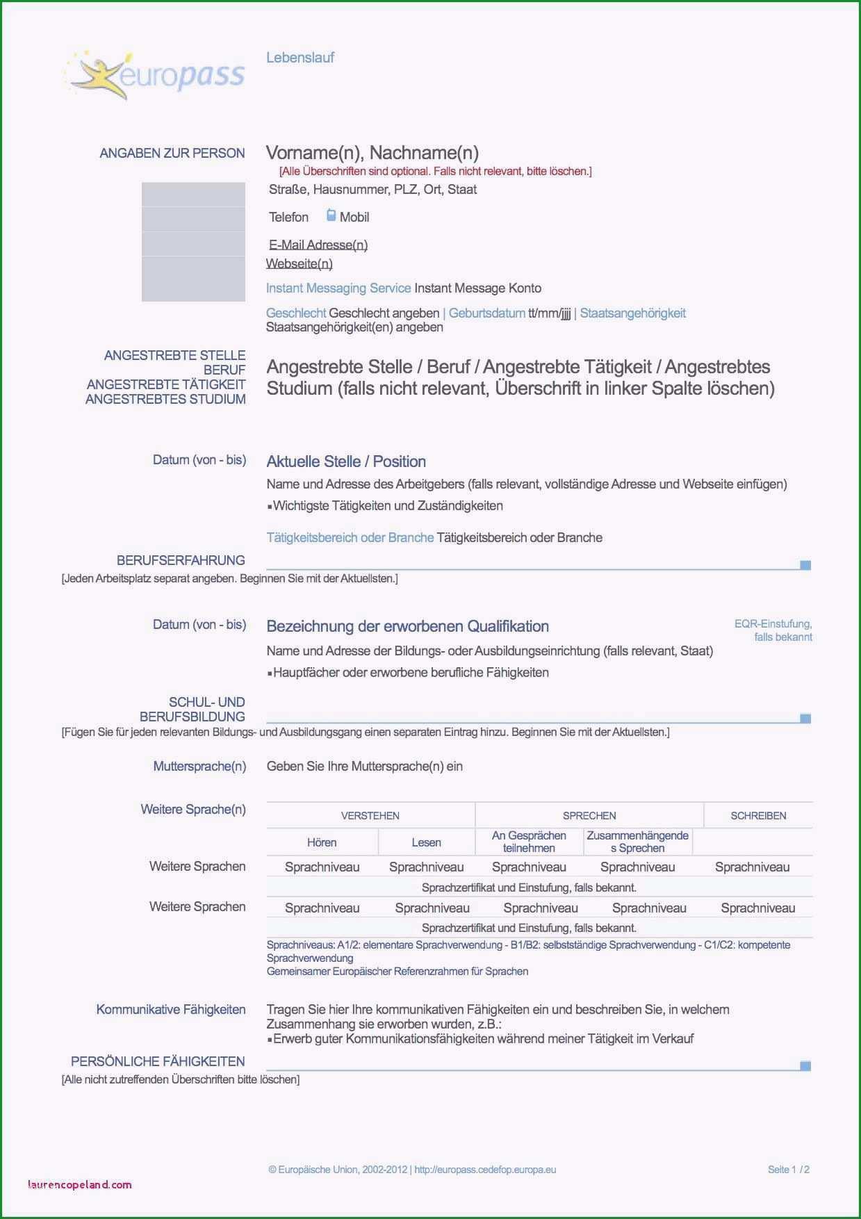 Atemberaubend Krankmeldung Arbeitgeber Vorlage Word Vorlage Etiketten
