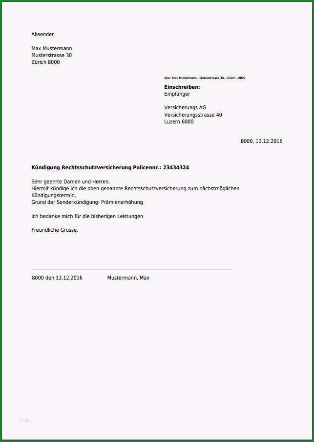kundigung telekom vorlage word schonste kundigung fur rechtsschutzversicherung kostenlos als pdf