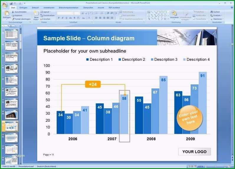 microsoft powerpoint vorlagen groartig powerpoint templatepowerpoint vorlage erstellen