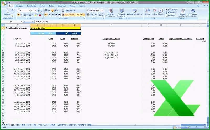nebenkostenabrechnung software haus und grund basic vorlage nebenkostenabrechnung excel kostenlos inspiration muster