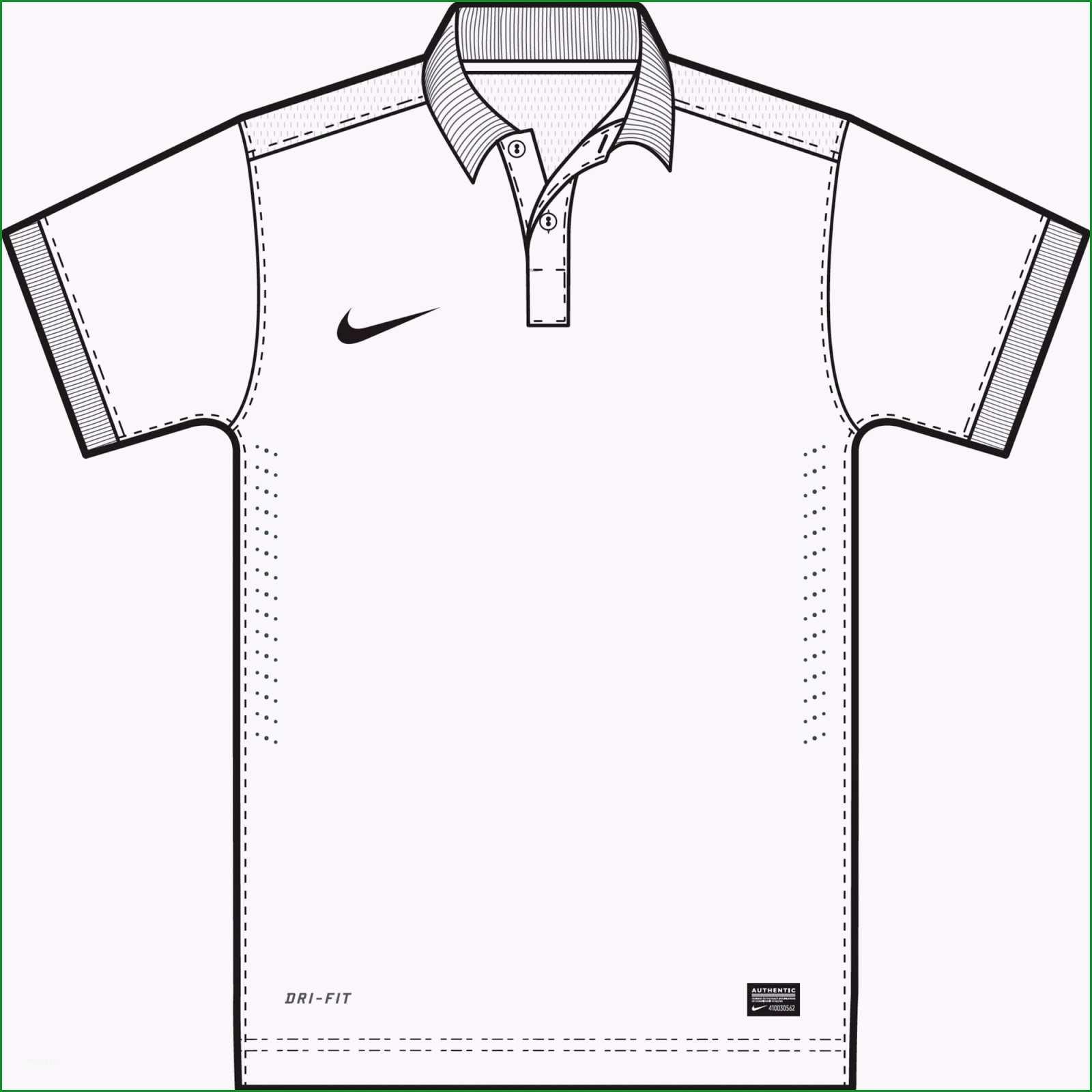nike 14 15 teamwear kits nike 2014 2015