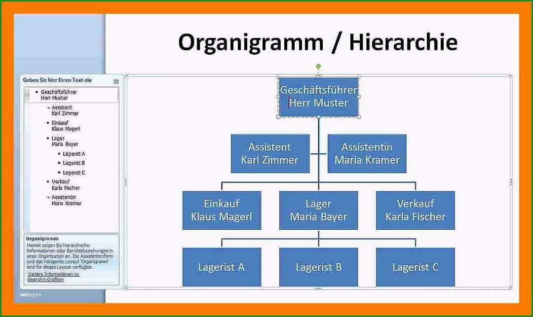 organigramm vorlage powerpoint erstaunlich tolle powerpoint organigramm vorlagen zeitgenossisch