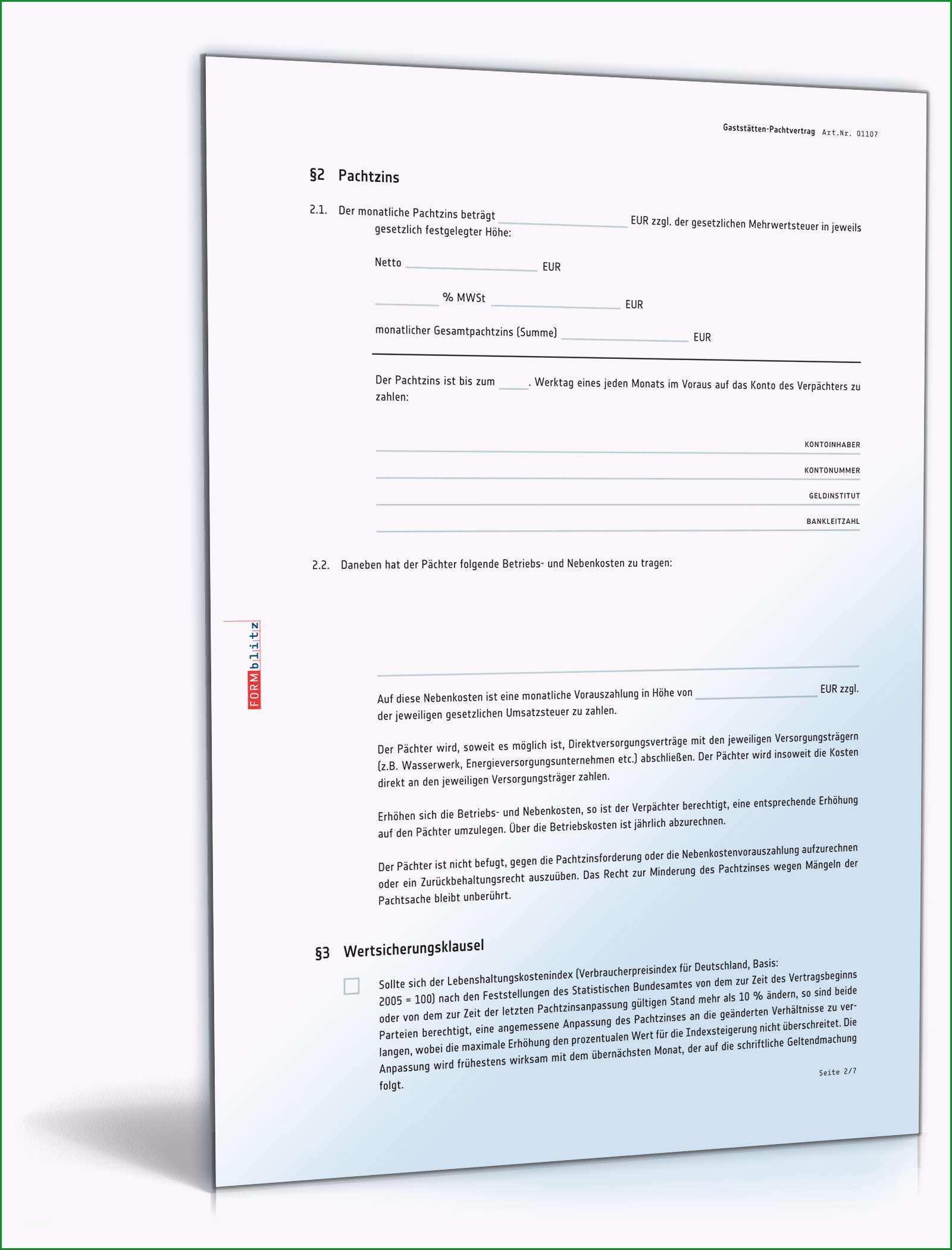 pachtvertrag gaststaette device=mobile