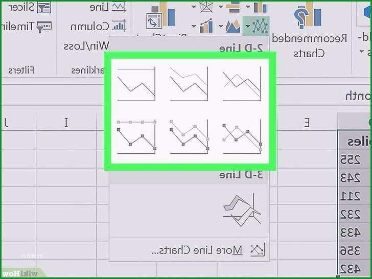 Atemberaubend Projektplanung Excel Vorlage Luxus Excel to Do List