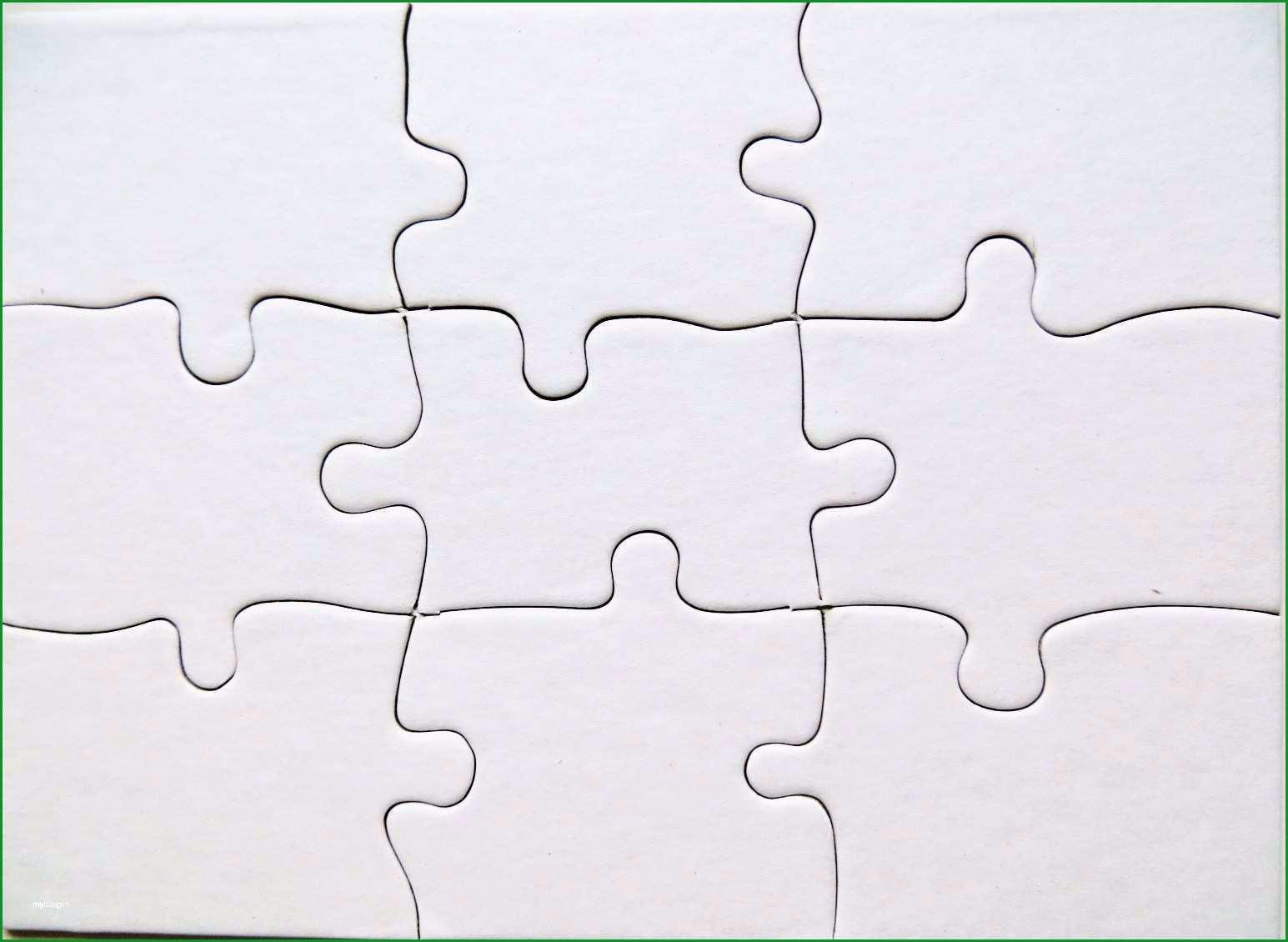 puzzle vorlage blanko wunderbar arbeitsblatt vorschule blanko puzzle zum ausdrucken