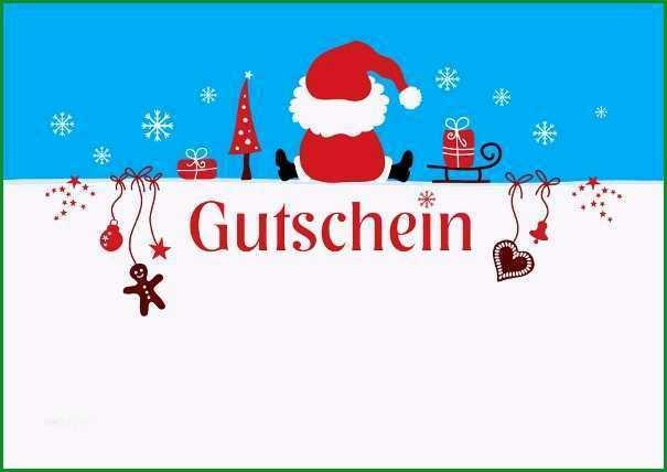 shopping gutschein vorlage kostenlos einzigartig weihnachtsgutschein vordruck ‒ gutscheinvorlagen zum