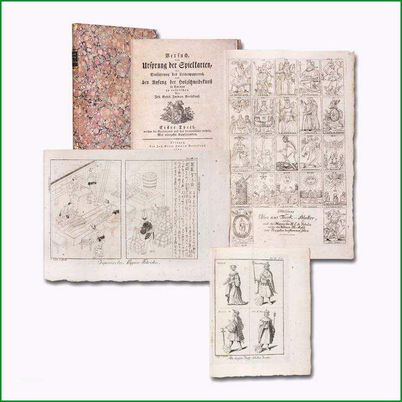 spielkarten vorlage word best vialibri rare books from 1784 page 1