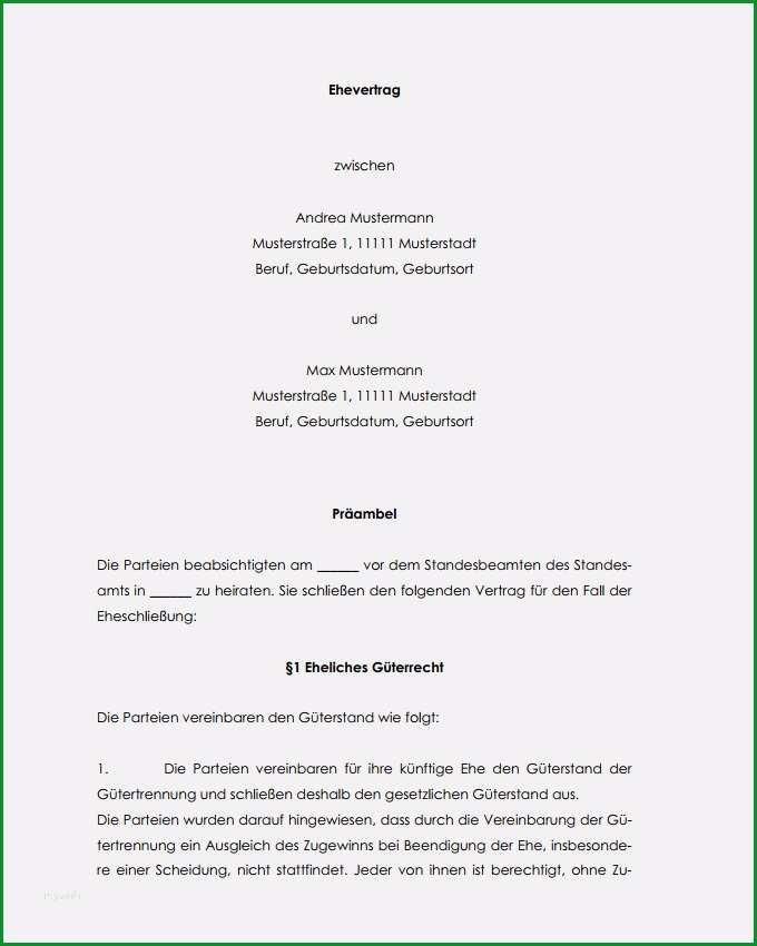 vorlage testament handschriftlich muster einzigartig vertrag vorlage digitaldrucke testament verfassen