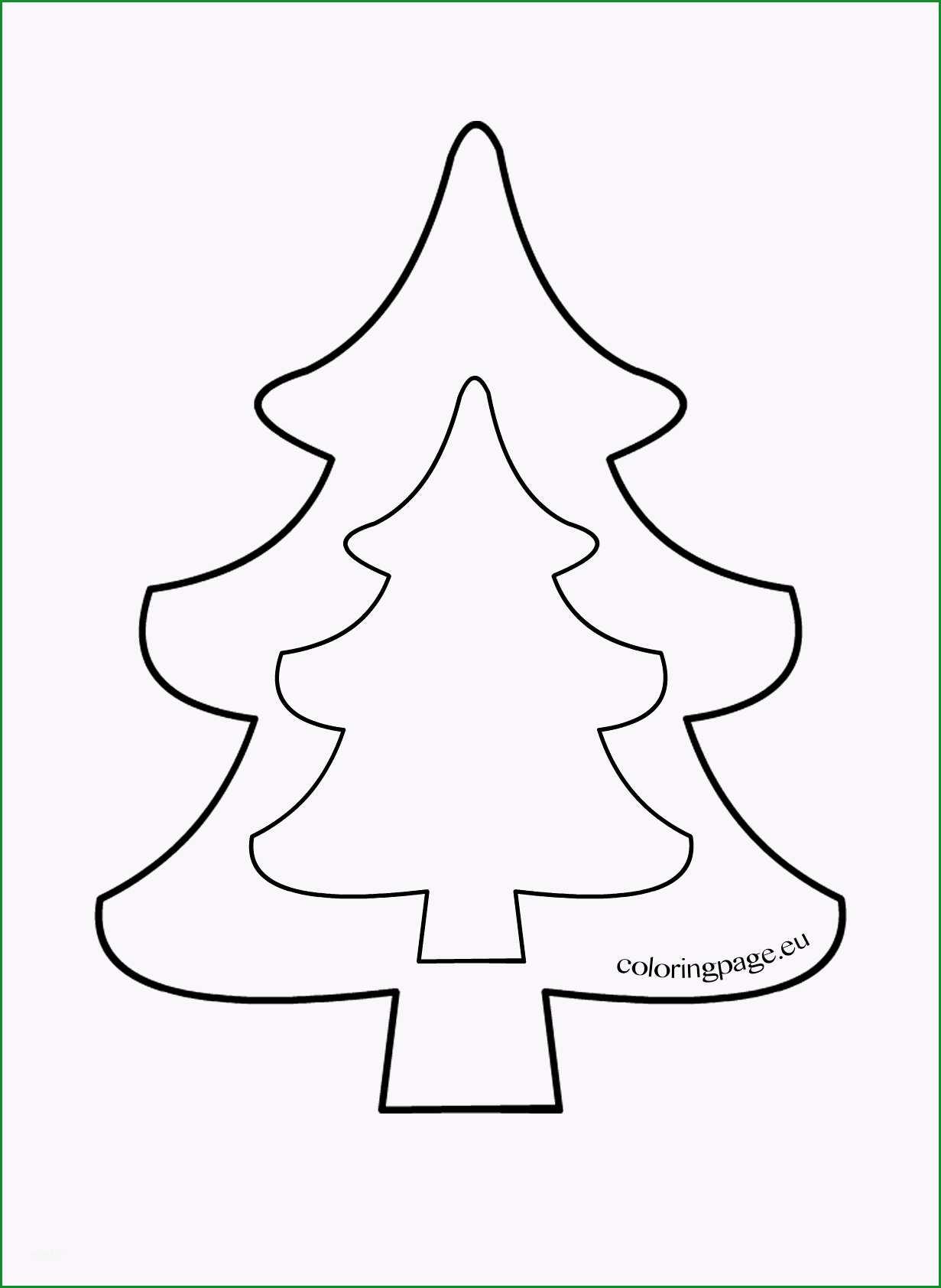 weihnachtsbaum vorlage zu drucken nahen pinterest christmas fur tannenbaum vorlage zum ausdrucken