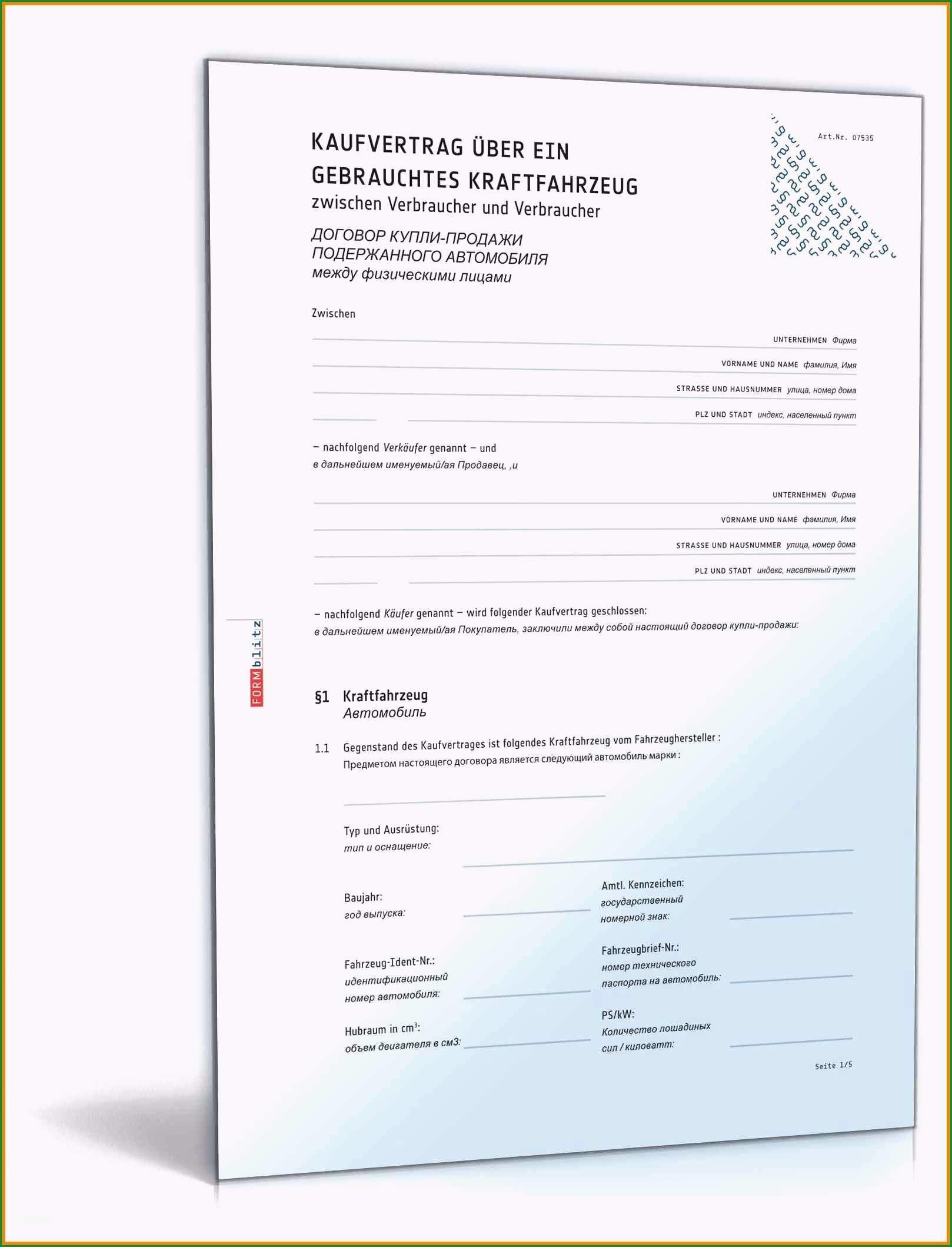 15 briefumschlag mit fenster beschriften vorlage