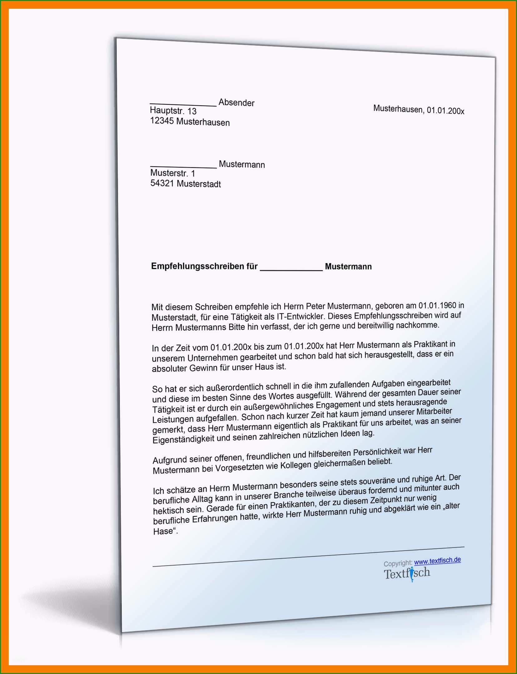8 briefvorlage gehaltserhohung arbeitgeber