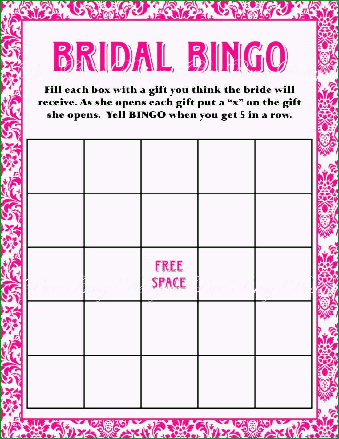 druckbare bingo vorlage kdgznw