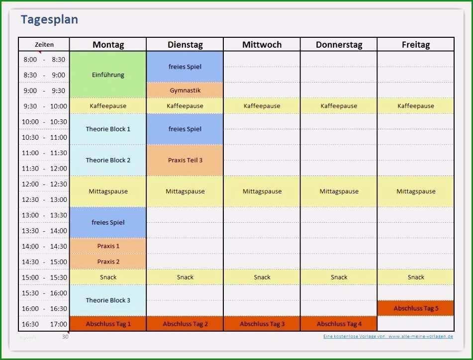 aufgabenplanung excel vorlage bewundernswert groszugig aufgabenplaner vorlage ideen