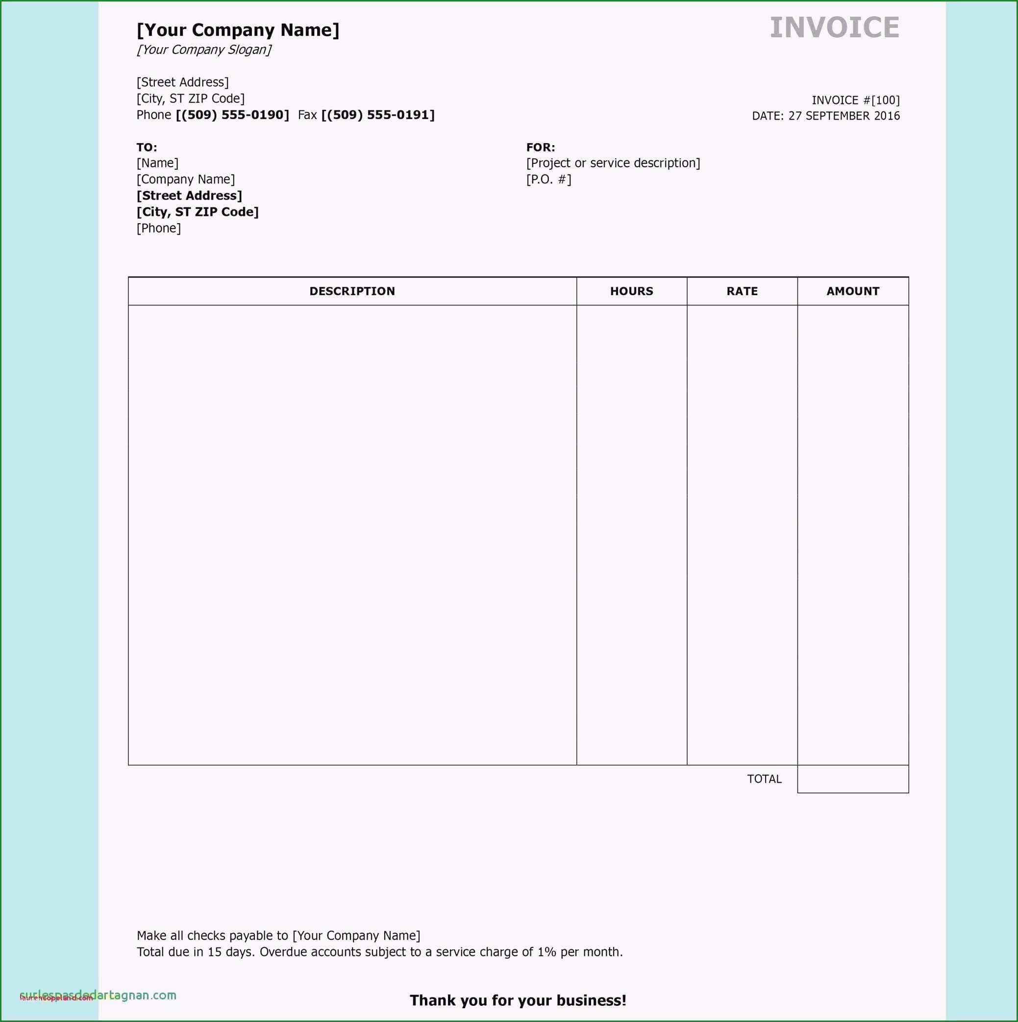 bankverbindung andern vorlage vorlage anderung bankverbindung eur lex r0341 en eur lex
