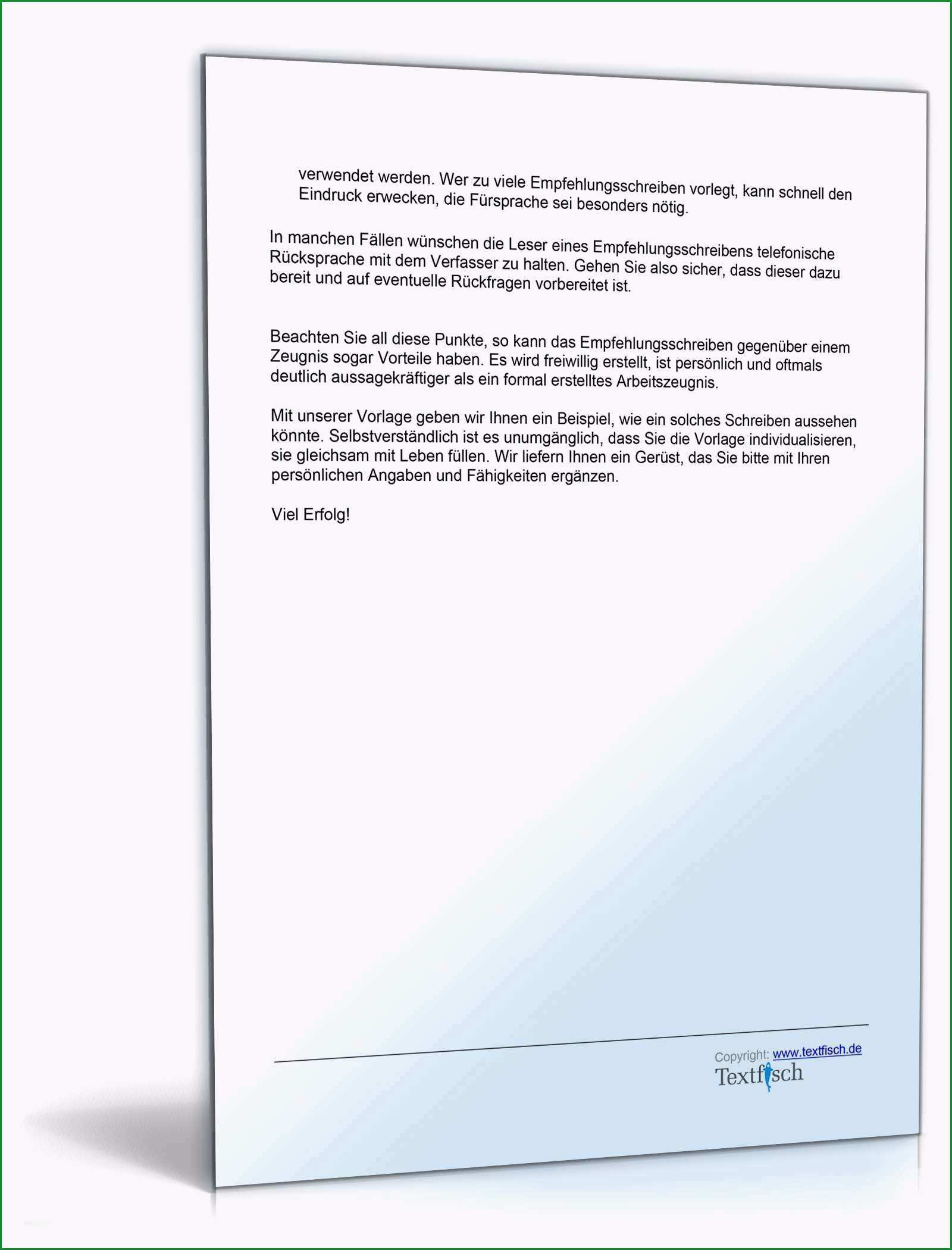 betriebsbedingte kundigung vorlage neu empfehlung mitarbeiter
