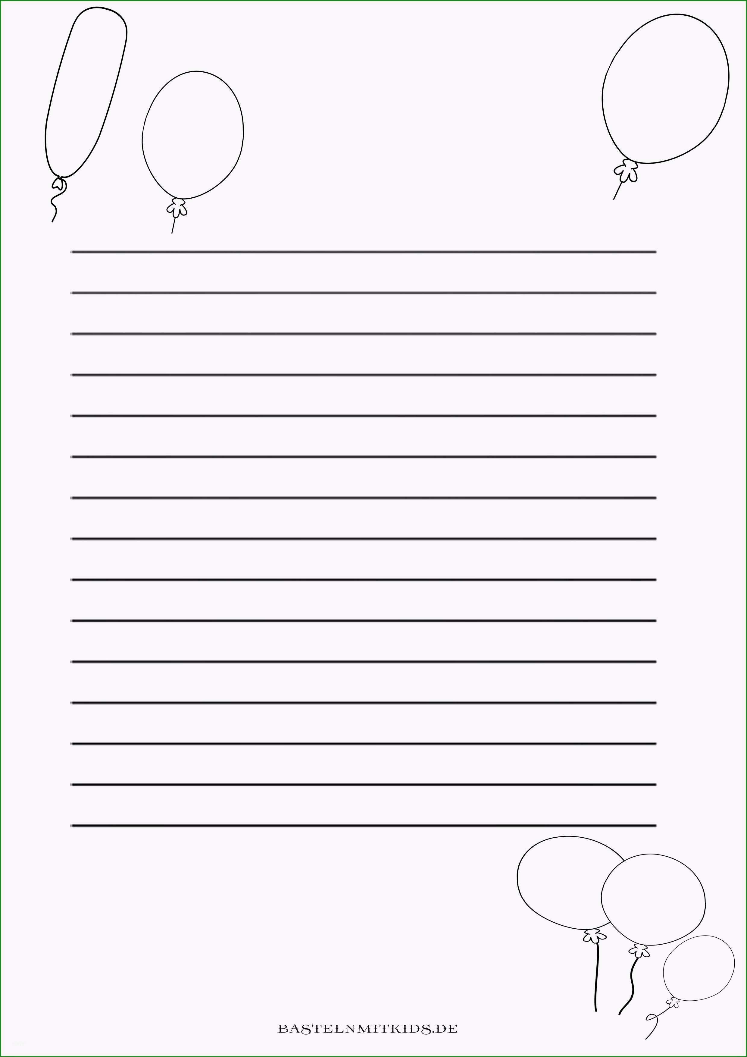 briefpapier drucken vorlage grosen malvorlagen und briefpapier innen briefpapier drucken kostenlos