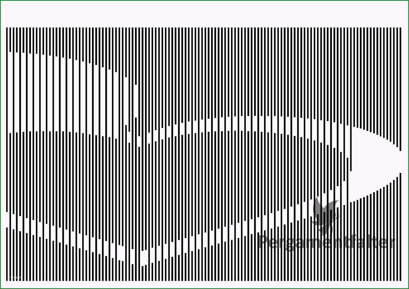 buch falten vorlagen zum ausdrucken 64
