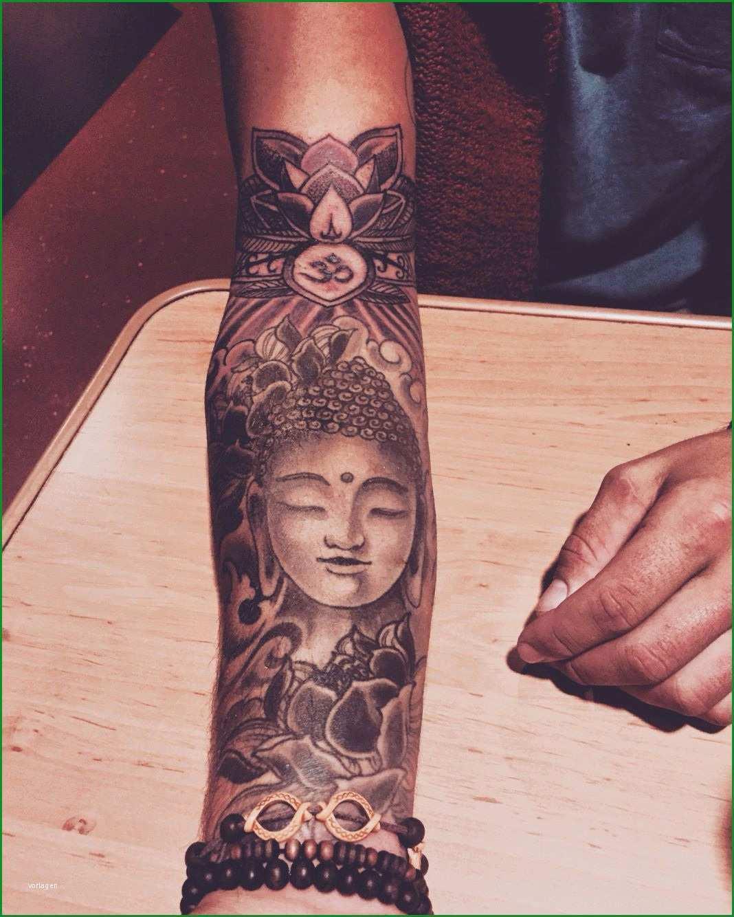 buddha tattoo vorlagen