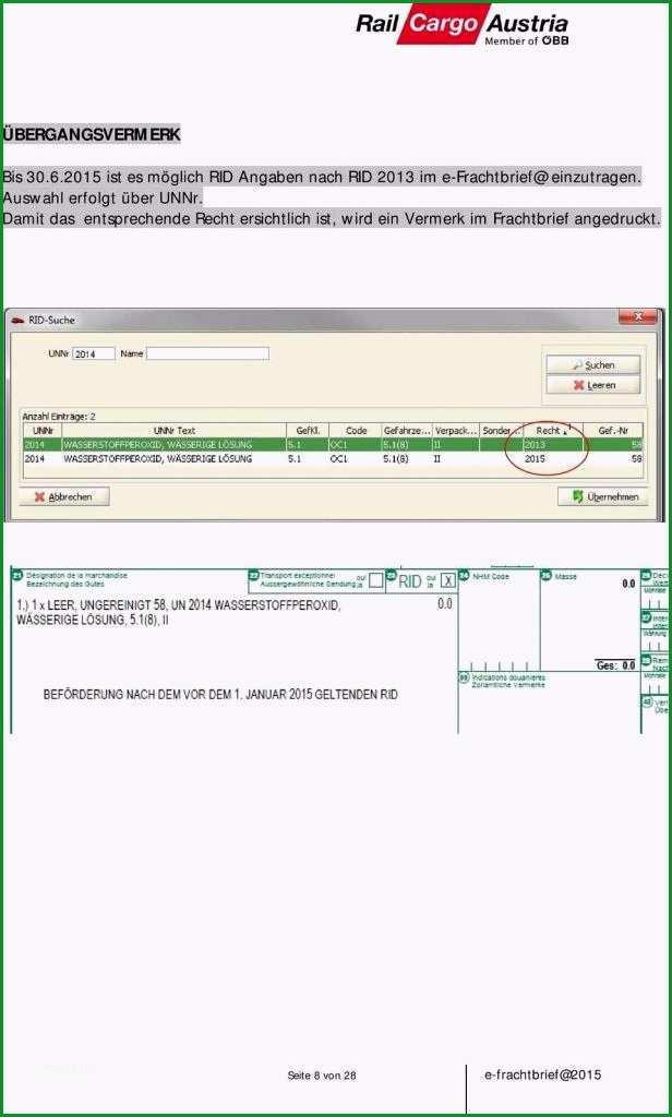 cmr frachtbrief vorlage cmr frachtbrief pdf frisch bild von cmr frachtbrief 3