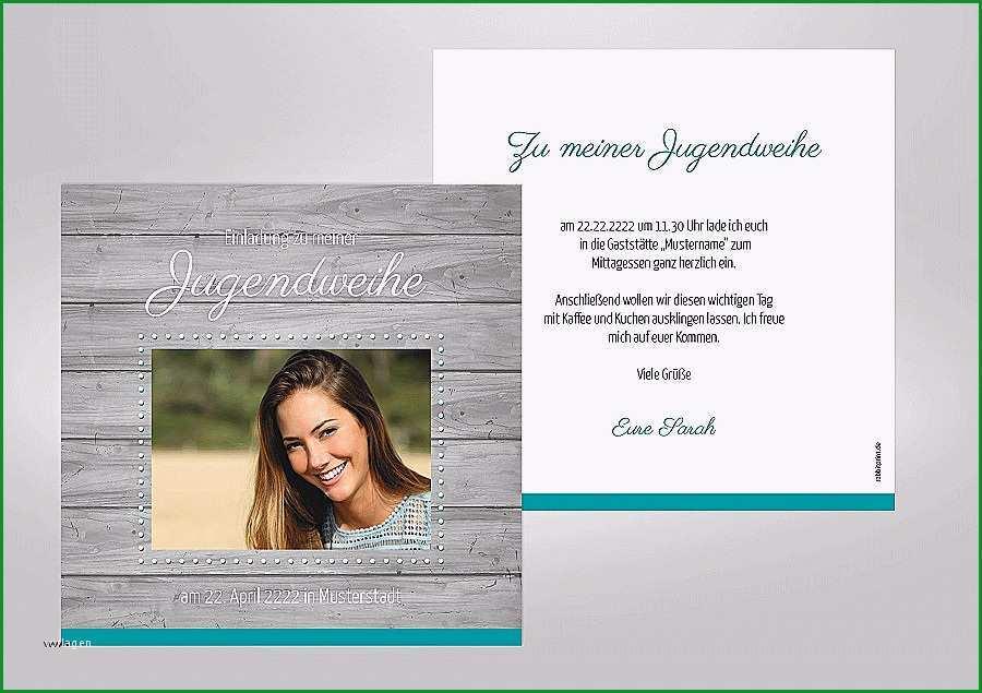 einladung einladung taufe vorlage unique einladungskarten 2