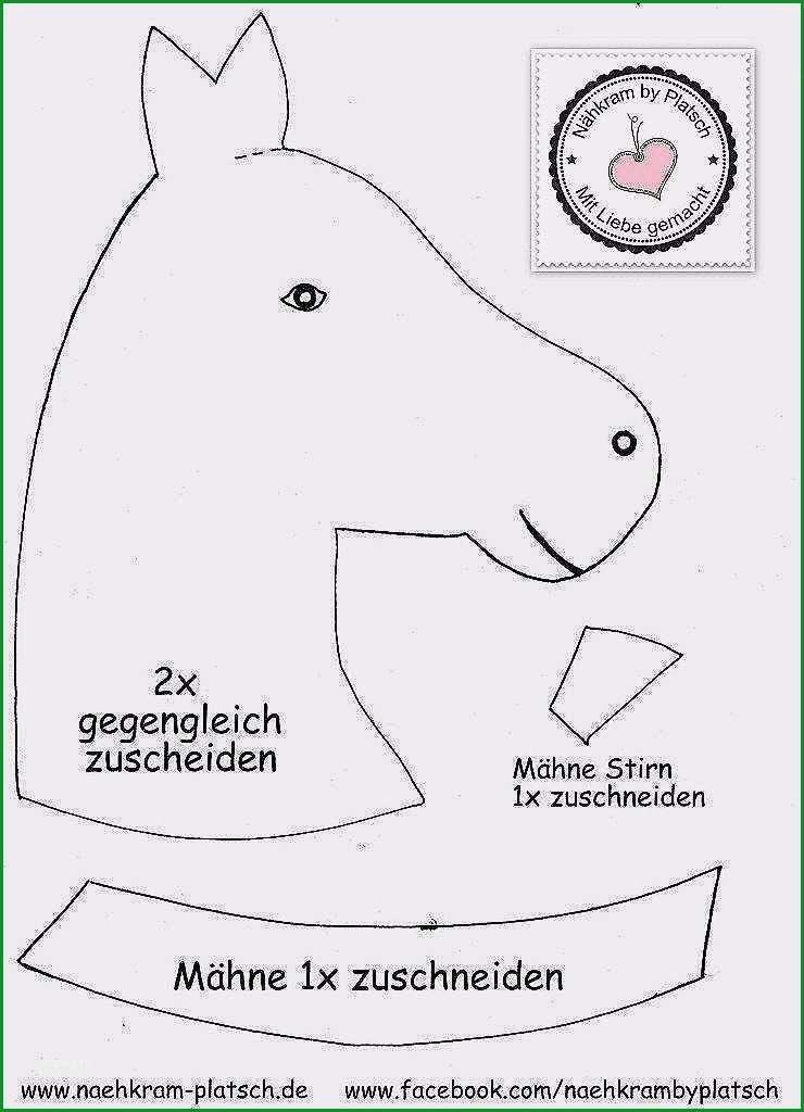 Außergewöhnlich Einladung Kindergeburtstag Pferd Vorlage Kindergeburtstag