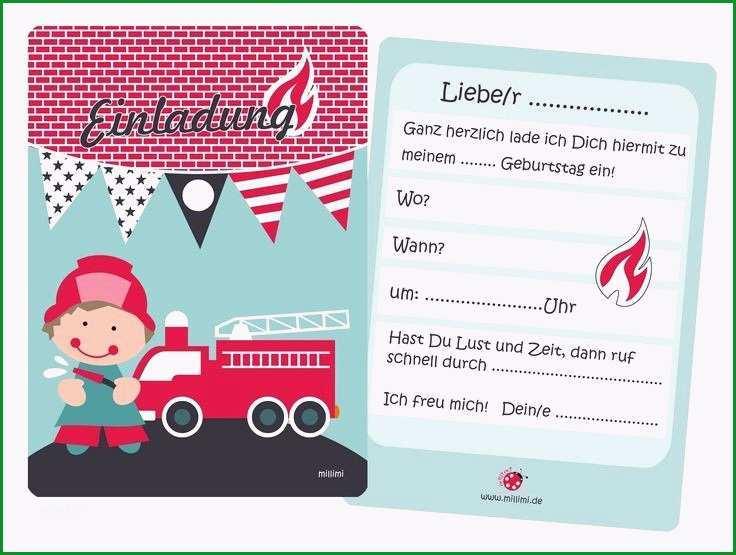 einladung ubernachtungsparty kindergeburtstag vorlage kostenlos best einladung ubernachtungsparty kostenlos biblesuite 2