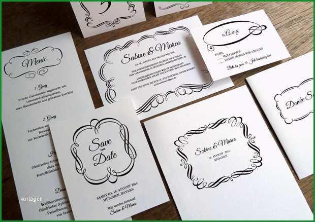 free german wedding blogs e m papers praesentieren eine kostenlose hochzeitspapeterie zum selbstausdrucken