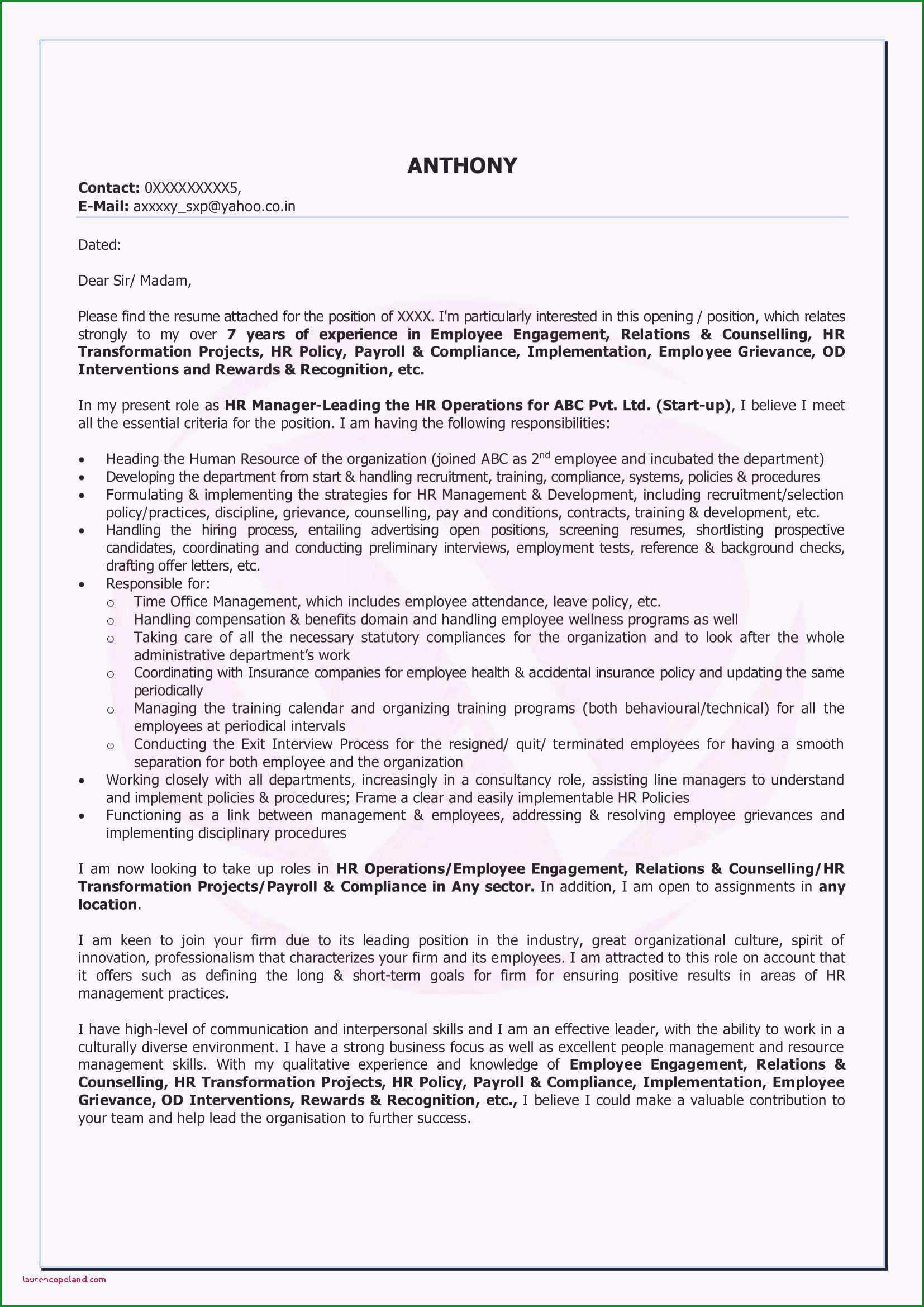 geburtsplan vorlage pdf basic musterschreiben kuendigung arbeit