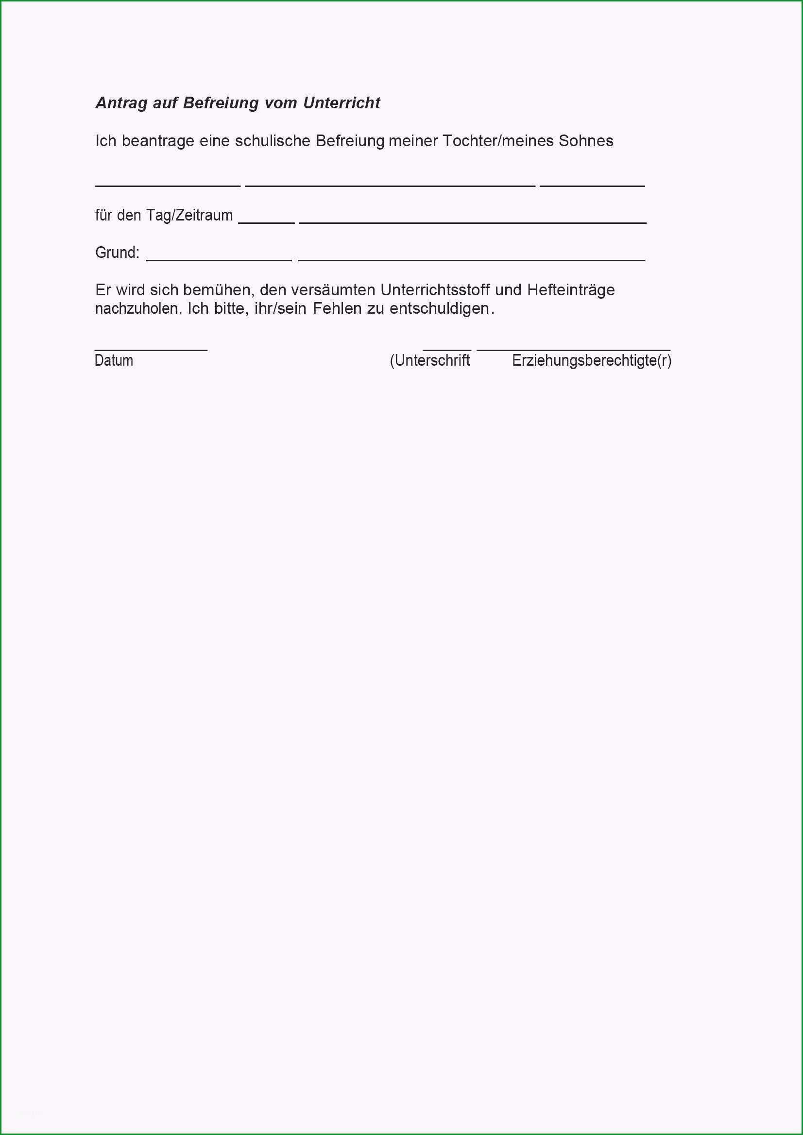 inhaltsverzeichnis vorlage schule