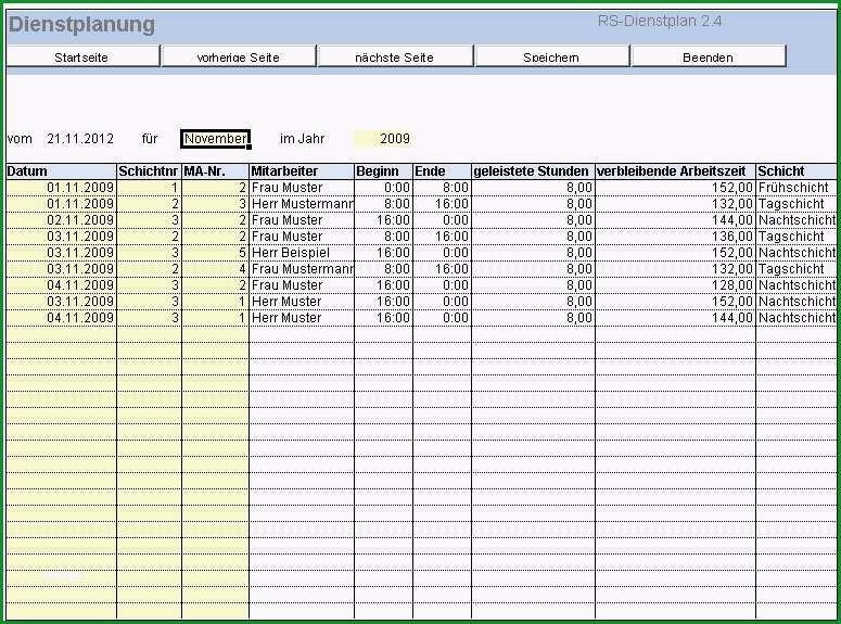 kapazitatsplanung mitarbeiter excel vorlage erstaunlich rs nstplanung excel vorlagen shop