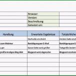 Außergewöhnlich Kostenlose Excel Vorlagen Für Agiles Projektmanagement