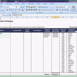 Außergewöhnlich Kundenliste Excel Vorlage Kostenlos – Werden