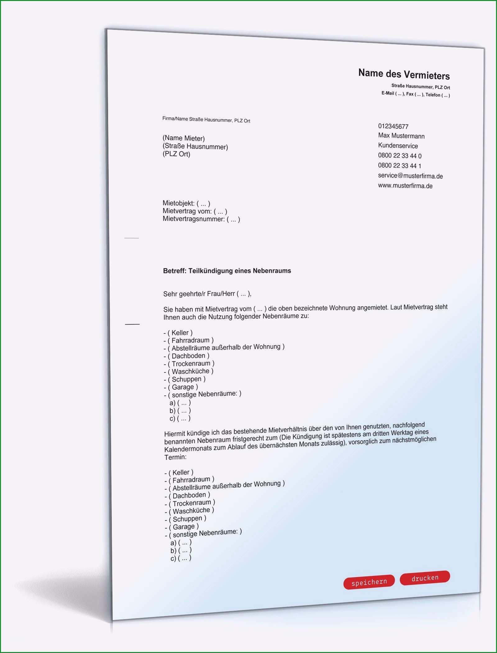 kundigung kabel deutschland vorlage best of genial 32 vodafone kundigung formular