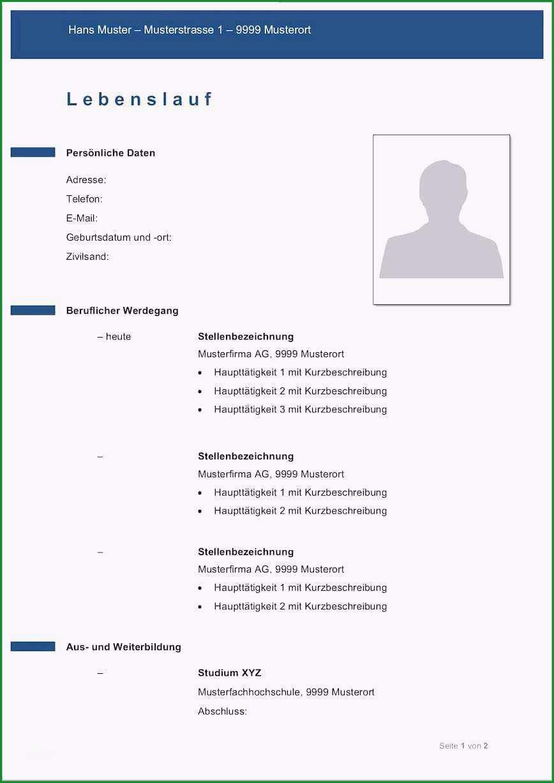 leitz register beschriften vorlage ungewohnlich register beschriften vorlage leitz register vorlage ayden vorlage