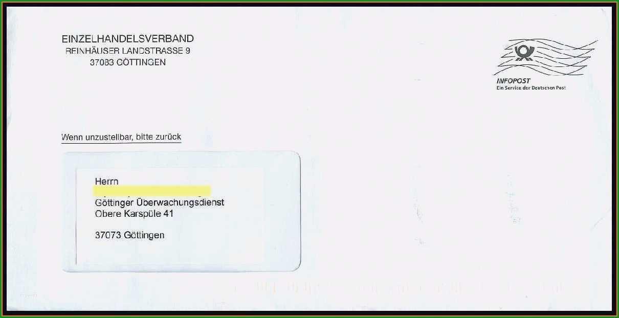 paket beschriften vorlage genial briefumschlag mit fensterbrief mit fenster vorlage