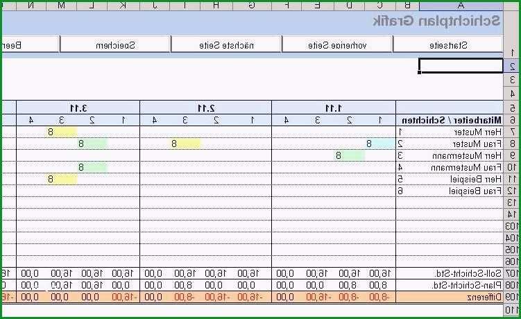 Außergewöhnlich Projektplanung Excel Vorlage Luxus Excel to Do List